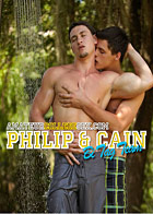 Philip and Cains Bi Tag Team